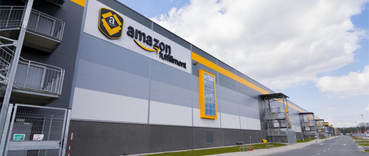 Хотите улучшить ваши продажи на Amazon?