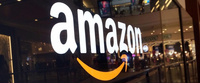 Запускаем бизнес на Amazon: пошаговая инструкция