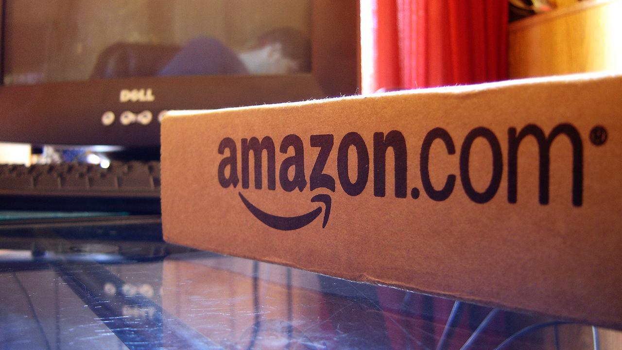 Секреты успешного бренда на Amazon