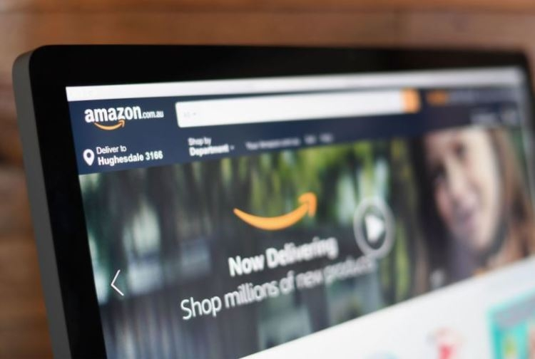 На Amazon обнаружены тысячи поддельных отзывов о товарах
