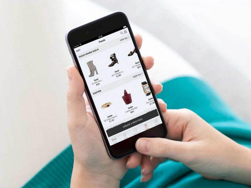 В Amazon решают главную проблему онлайн-торговли одеждой
