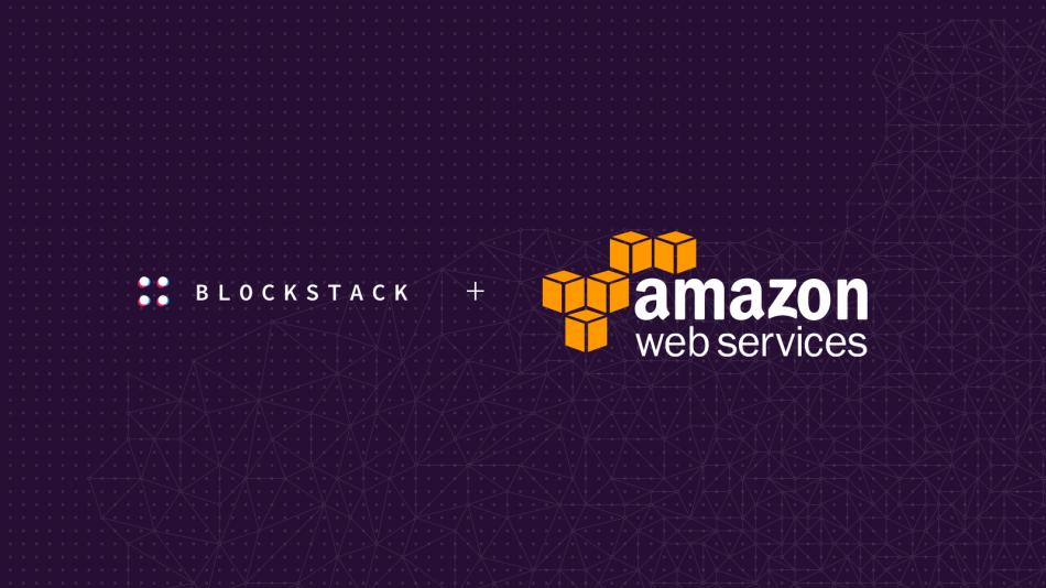Amazon свяжет глобальный рекламный рынок и блокчейн