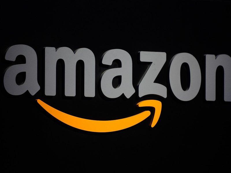 Amazon меняет поиск, чтобы продвигать более прибыльные товары