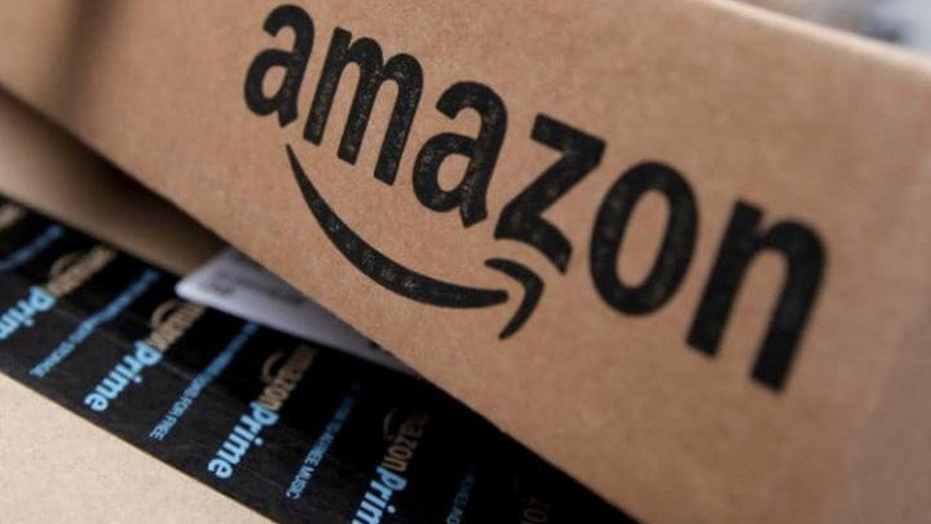 Amazon Europe получила скидку на налоги в размере 241 млн евро