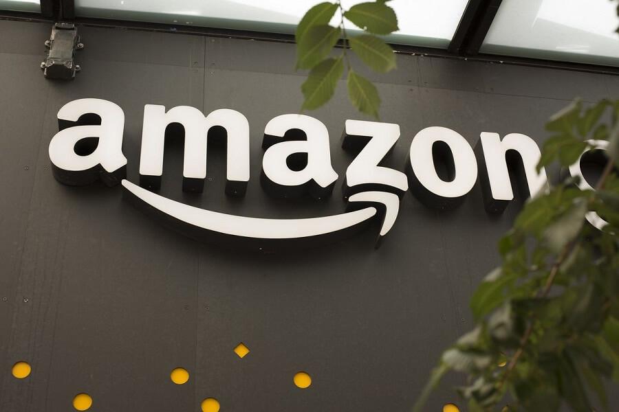 На Amazon покупателям разрешат платить наличными